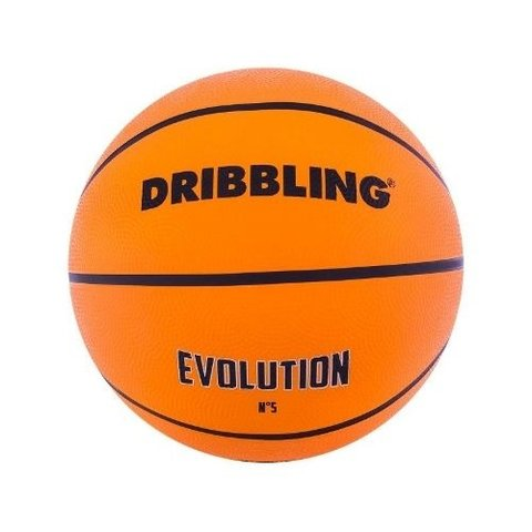 Pelota De Basquet Drb Evolution Nro. 5