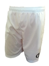 Conjunto Remera Short Bermuda Dry Fit Tenis Paddle Class One Modelo 7