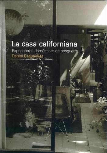 La Casa Californiana