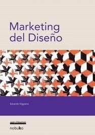 Marketing Del Diseño