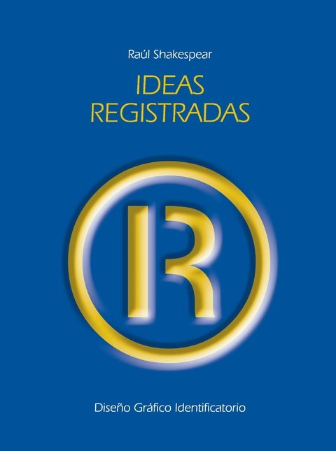 IDEAS REGISTRADAS