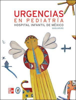 URGENCIAS EN PEDIATRIA