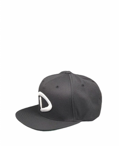 Boné Diamond Supply Co - comprar online