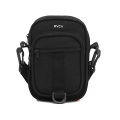 SHOULDER BAG RVCA UTILTY POUCH