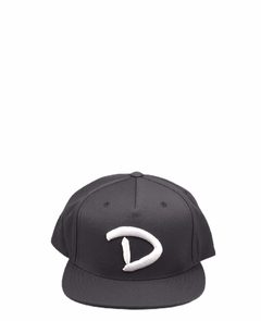 Boné Snapback Diamond
