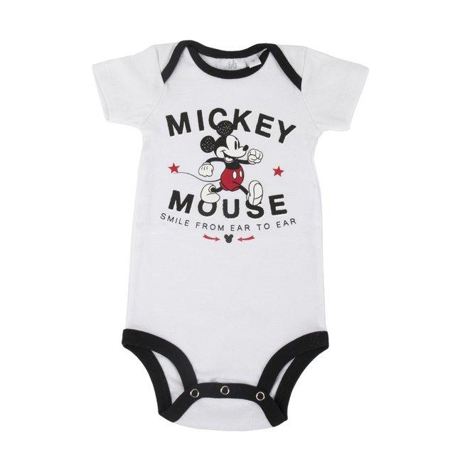 dad646fb8 Argentina Body Baby Minnie Bebe Ropa Disney