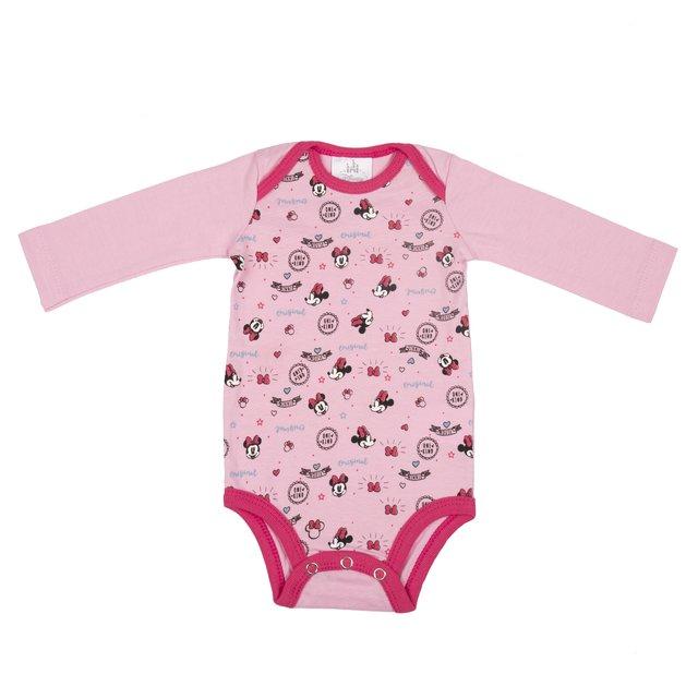 5186ef6a662ac ... Body Bebe Minnie 1 - comprar online ...