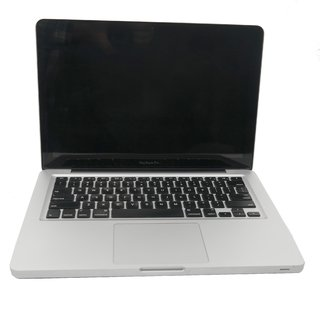 MacBook Pro i5 HD 500GB 8GB Tela 13