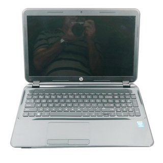 Notebook Hp Intel Pentium 2.16ghz  HD 500GB 4GB - USADO