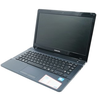 Notebook Samsung Ativbook 2 Celeron 1.50Ghz Hd500Gb 4Gb