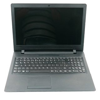 Notebook Lenovo Intel Celeron 1.60Ghz Hd 500gB 4Gb SEMINOVO