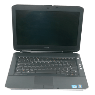 Notebook Dell Latitude E5430 I3 2.50Ghz Hd500Gb 6Gb Seminovo