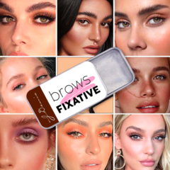 BROW FIXATIVE (soap) en internet