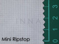 Mini Ripstop Antidesgarro e impermeable en internet
