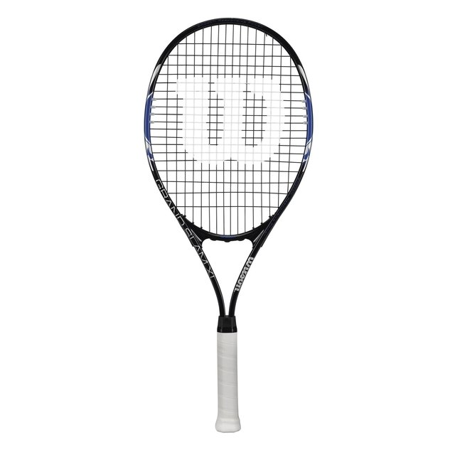 Raquete Wilson Grand Slam XL