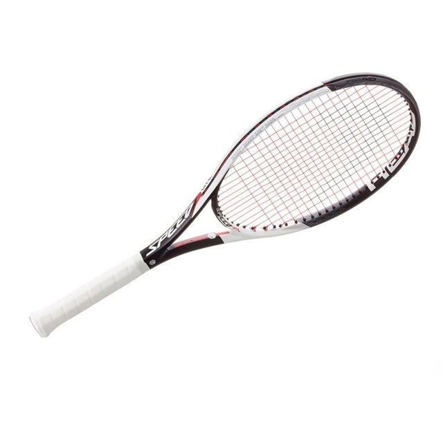 Raquete Head Graphene Touch Speed Lite - comprar online