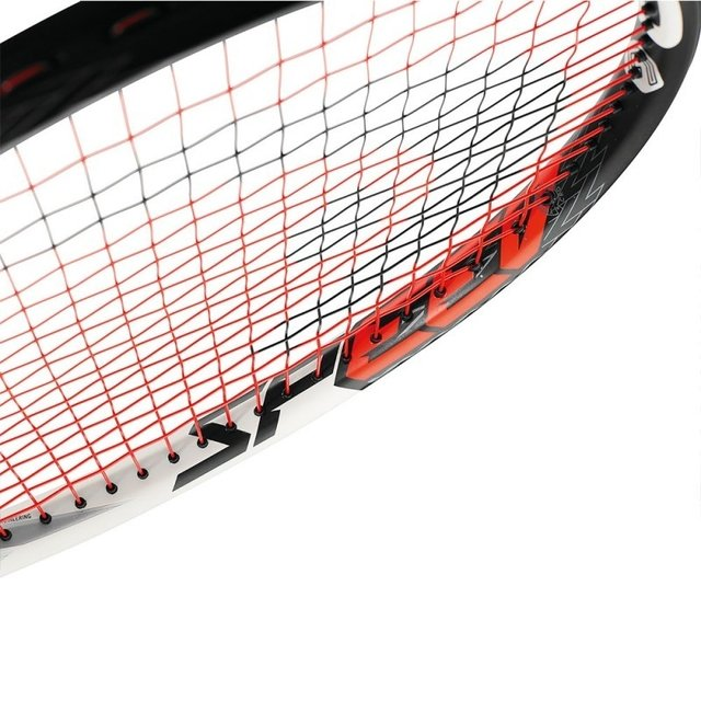 Raquete Head Graphene Touch Speed Pro - Loja Tenisbrasil