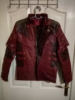 Cosplay completo Star Lord - comprar online