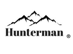 Candado Smart Huella Digital Inteligente - Hunterman