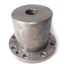 Contra flange Tramontini RT115