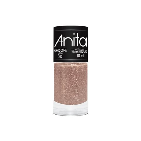 Esmalte Anita - Hard Core 10ml