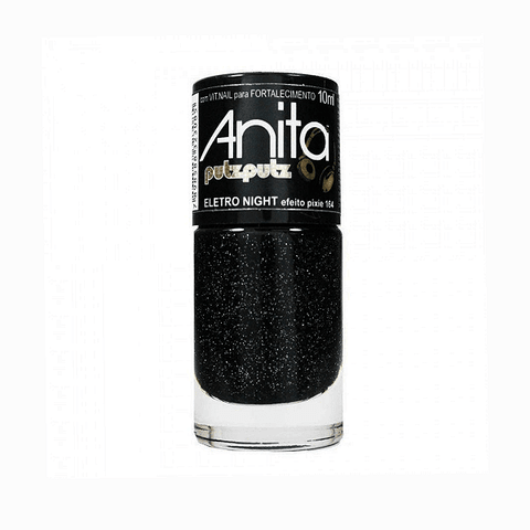 Esmalte Anita  Eletro Night 10ml