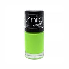Esmalte Anita - Fluo 10ml