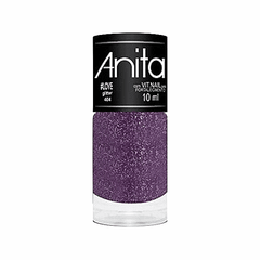 Esmalte Anita - # Love 10ml