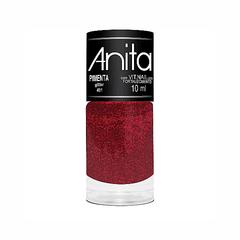 Esmalte Anita - Pimenta 10ml