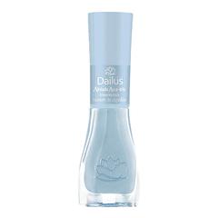 Esmalte Dailus - Nuvem de Algodão 8ml