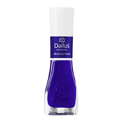 Esmalte Dailus - Absinto Blue 8ml