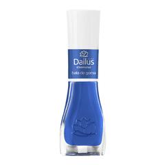 Esmalte Dailus - Bala de Goma 8ml