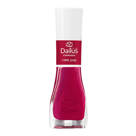 Esmalte Dailus -  Cake Pop 8ml