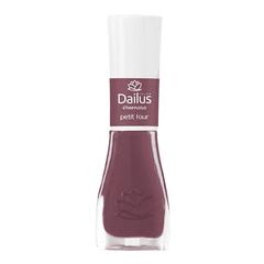Esmalte Dailus - Petit Four 8ml