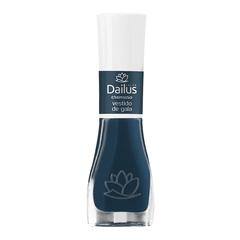 Esmalte Dailus - Vestido de Gala 8ml