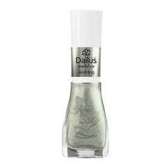 Esmalte Dailus - Wedding 8ml