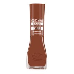 Esmalte Dailus - Caramelo 8ml