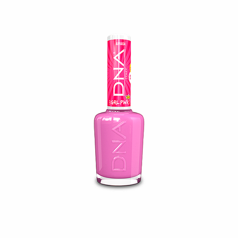 Esmalte Arrasa 10ml - Dna