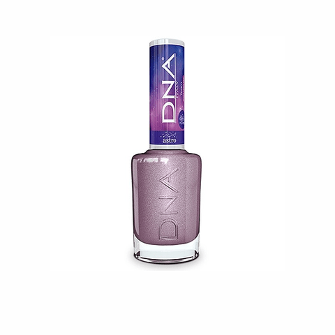 Esmalte DNA - Touro 10ml
