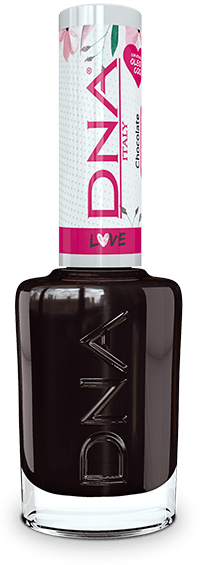 Esmalte DNA - Chocolate 10ml