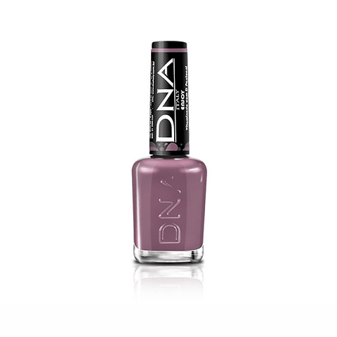 Esmalte DNA - Enjoy 10ml