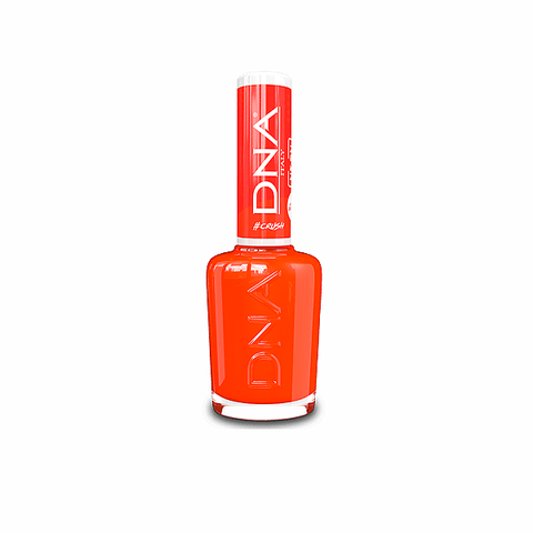 Esmalte DNA - # Crush 10ml