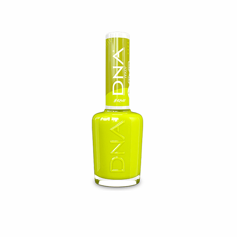 Esmalte DNA - # Rave 10ml