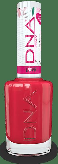 Esmalte DNA - Perfume 10ml