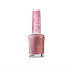 Esmalte DNA - Ouro Rosa 10ml