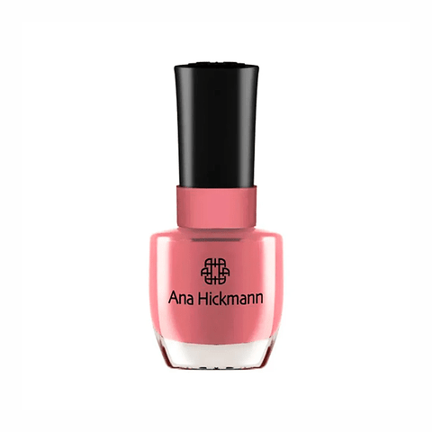 Esmalte Ana Hickmann - All Blush  9ml