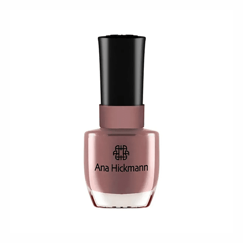 Esmalte Ana Hickmann - Fashion Lady  9ml