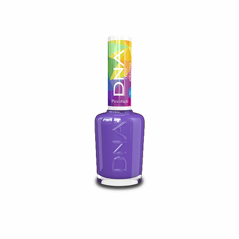 Esmalte DNA - Plenitude  10ml
