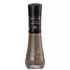 Esmalte Vult 5 Free Casaco de Lã - Cremoso 8ml