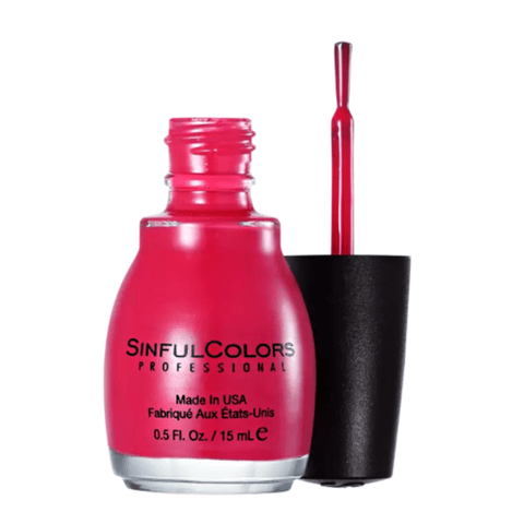 Esmalte SinfulColors - Folly 15ml